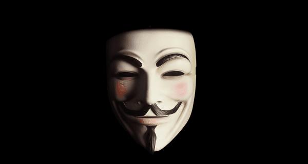 As 26 melhores frases de anônimo 1