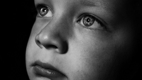 Ansiedade infantil: sintomas e o que fazer para combatê-la 1