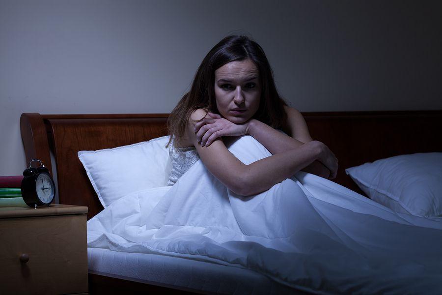 7 Consequências da ansiedade na saúde física e mental 5