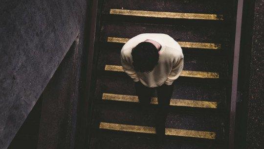 Como combater casais Ansiedade de Separação: 3 Chaves 1