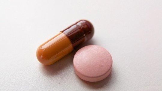 Antagonistas e inibidores da recaptação de serotonina (AIRSs) 1