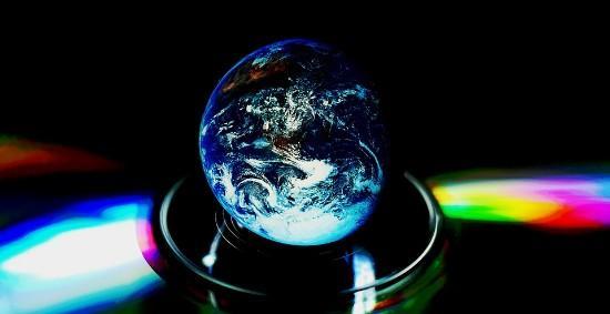 Globalização: Principais Características 1