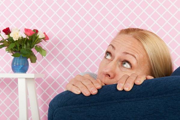 Antophobia: sintomas, causas e consequências 1