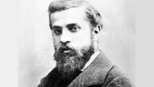 16 frases de Antoni Gaudí, o famoso arquiteto modernista 1