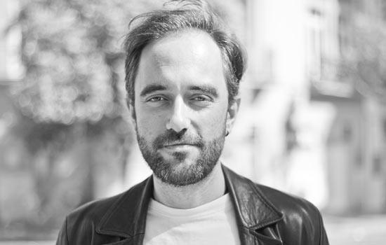 Antoni Martínez: Estratégias para o sucesso 1