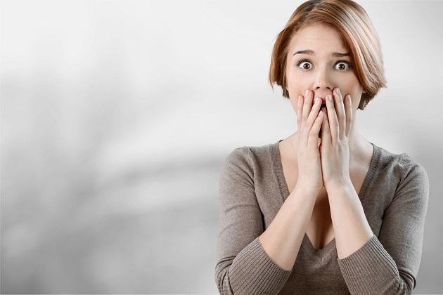 Antropofobia: sintomas, consequências e tratamento 1