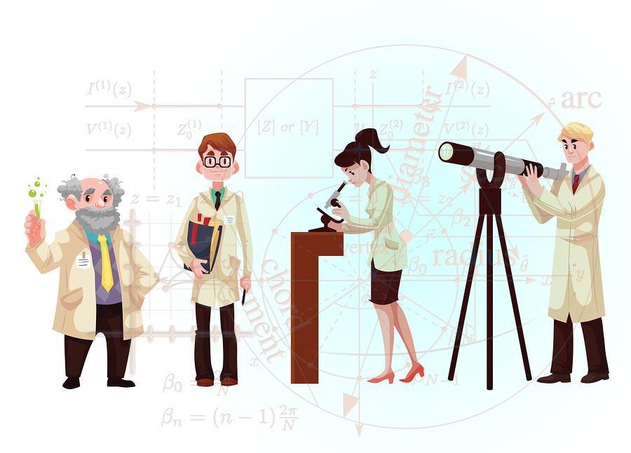 10 Aplicações da Física na Vida Diária 1