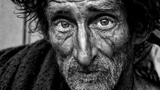 Aporofobia (rejeição dos pobres): causas deste fenômeno 1