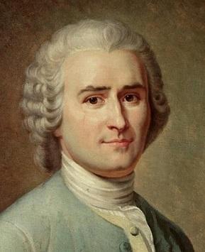 Rousseau: Biografia, Filosofia e Contribuições 1