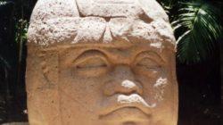 10 Contribuições Culturais dos Olmecas Mais Importantes 12