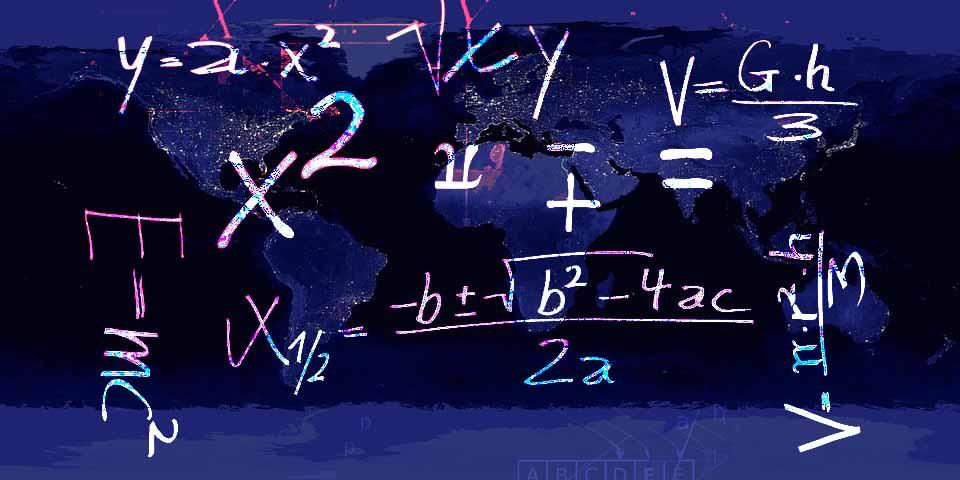 10 Contribuições da Física para a Ciência e a Sociedade 1