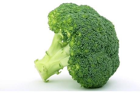 11 alimentos que previnem o câncer (em crianças e adultos) 8