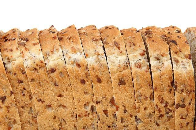 Pão integral: tudo o que você precisa saber e seus benefícios 15