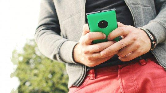 Os 10 melhores aplicativos para paquerar. Essencial! 1