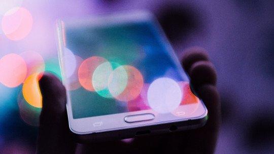 Aplicativos para psicólogos: 9 ferramentas que não podem faltar no seu smartphone 1
