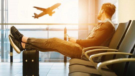 Os 15 melhores aplicativos de viagem 1