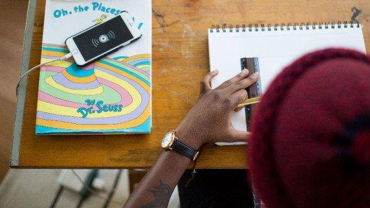 Os 10 melhores aplicativos que ajudarão você a se sentir bem (para a mente e o corpo) 1