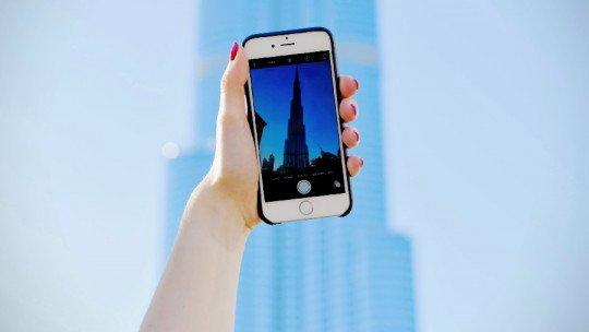 Os 10 melhores aplicativos para assistir filmes no seu celular 1