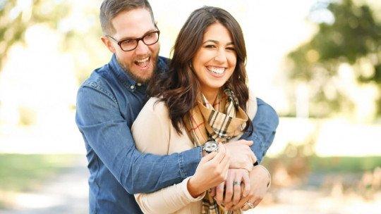 Como aprendemos a amar de maneira autêntica? 1
