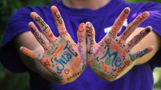 10 dicas psicológicas para aprender idiomas 1