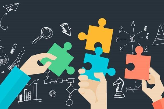Aprendizagem inovadora: características e exemplos 1