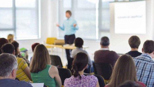 Aprendizagem esperada: o que são e como influenciam a educação 1
