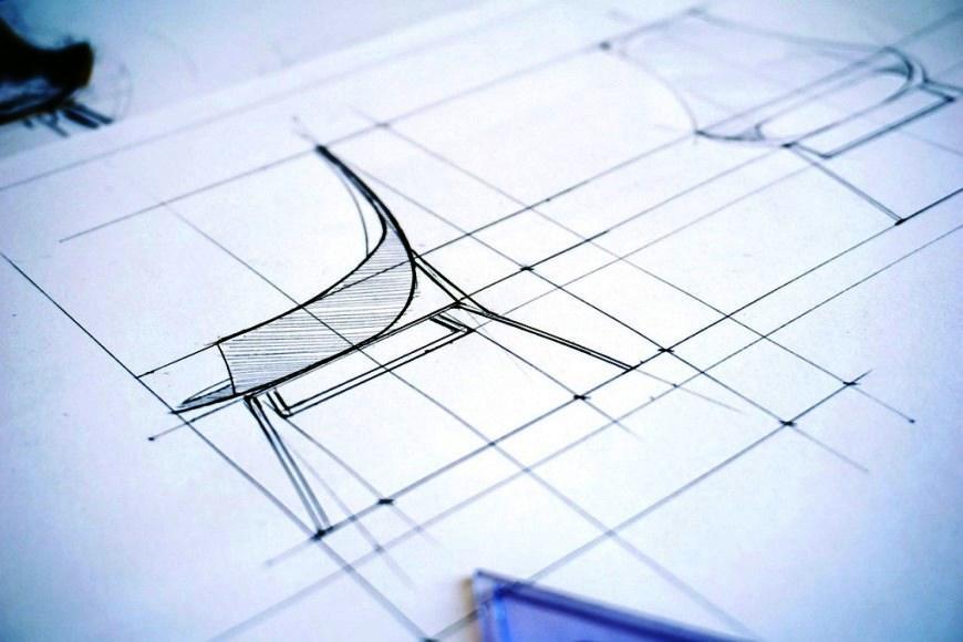 Quais são os planos arquitetônicos? Funções 2