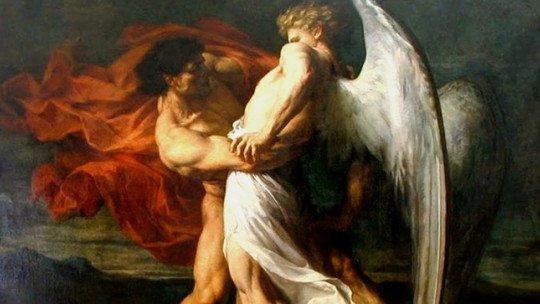 O argumento ontológico da existência de Deus 15