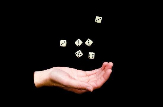 Os 10 exemplos de argumentos probabilísticos mais destacados 1