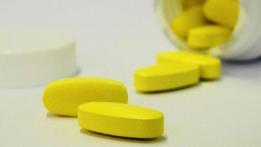 Aripiprazol: características e efeitos colaterais deste medicamento 1
