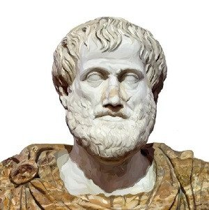 Os 15 filósofos gregos mais importantes e famosos 14