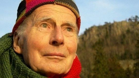 A teoria ambiental de Arne Naess: nós somos o ambiente em que habitamos 1