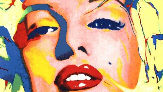 Arte de vanguarda e contemporânea: a percepção social do valor de uma obra de arte 1
