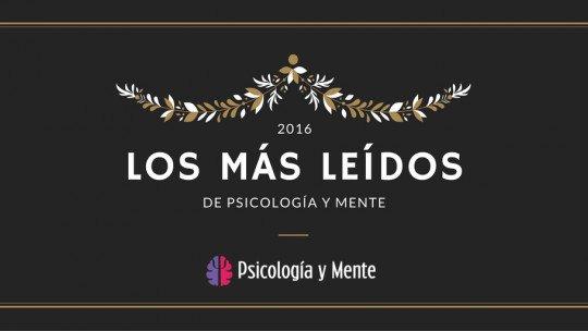 Os 15 artigos mais lidos de Psychology and Mind em 2016 1