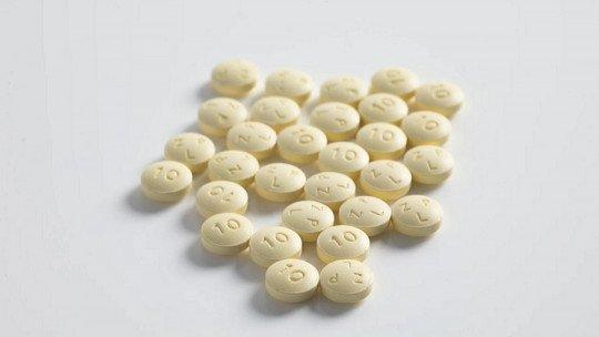 Asenapina: características, usos e efeitos colaterais deste medicamento 1