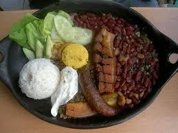 Os 11 pratos mais saborosos de Caldas 7