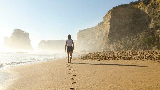 Como atrair sorte, em 9 chaves psicológicas 1