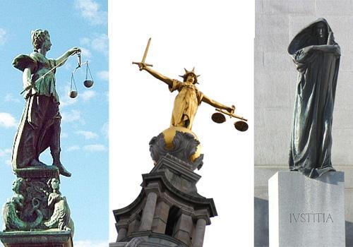15 Atribuições do Judiciário e seu Funcionamento 2