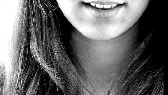 Autoconfiança: descubra as 7 chaves para melhorá-lo 1