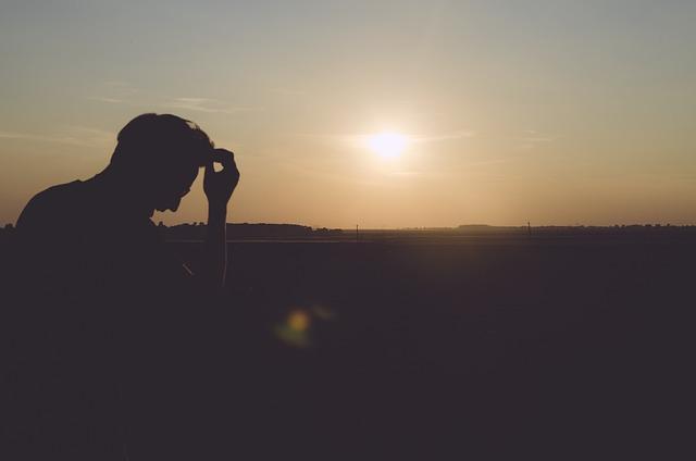 Insegurança emocional: causas, consequências, como superá-la 5