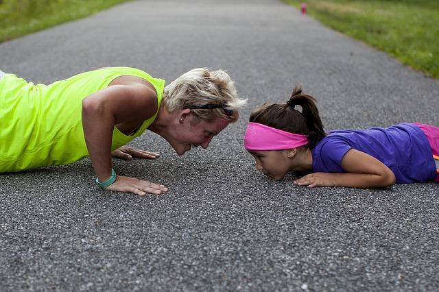 Autodisciplina: 10 passos para desenvolvê-lo 1