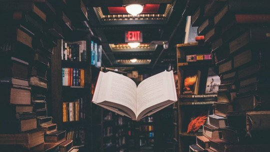 Psicologia da inveja: 5 chaves para entendê-la 5