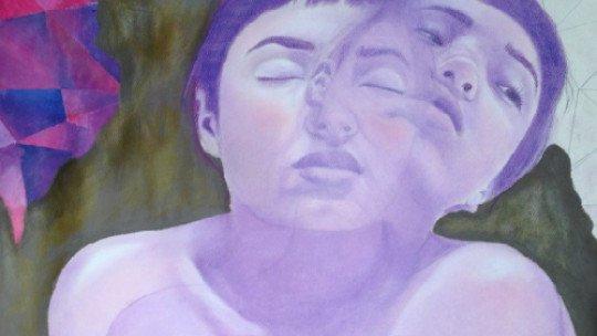 """Autoscopia (efeito psicológico): quando percebemos """"de fora"""" 1"""