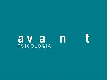 Terapia em Valência: 5 profissionais de psicologia recomendados 6