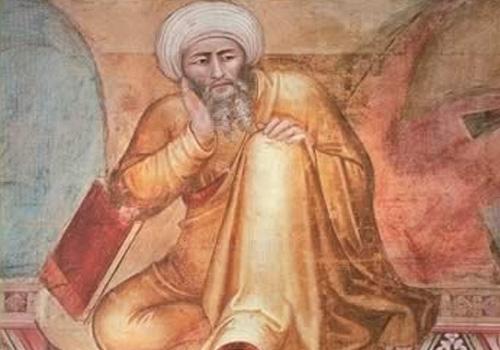Os 30 filósofos mais importantes e famosos da Idade Média 8