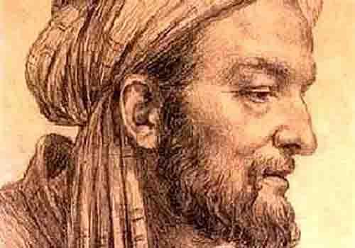 Os 20 alquimistas mais famosos da história 8