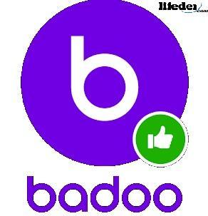 Como cancelar a inscrição no Badoo? 10
