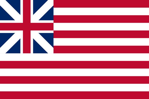 Bandeira dos Estados Unidos: história e significado 3