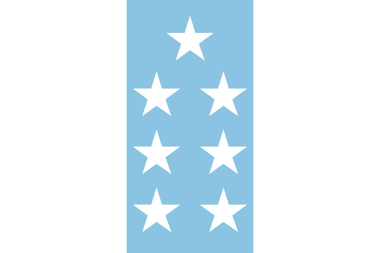Os símbolos nacionais do Equador e seu significado 3