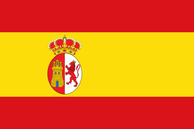 Bandeira da Bolívia: História e Significado 2